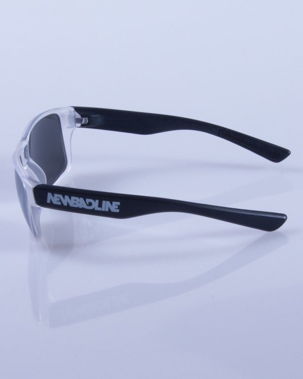 NEW BAD LINE OKULARY BIG SHADOW MIRROR 410