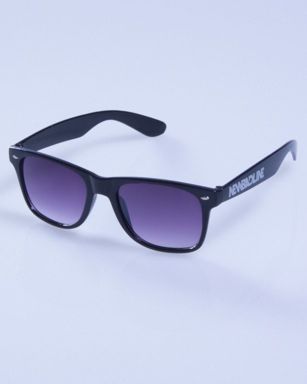 NEW BAD LINE OKULARY CLASSIC 220
