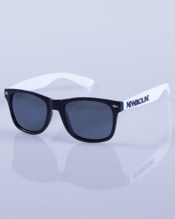 NEW BAD LINE OKULARY CLASSIC 408