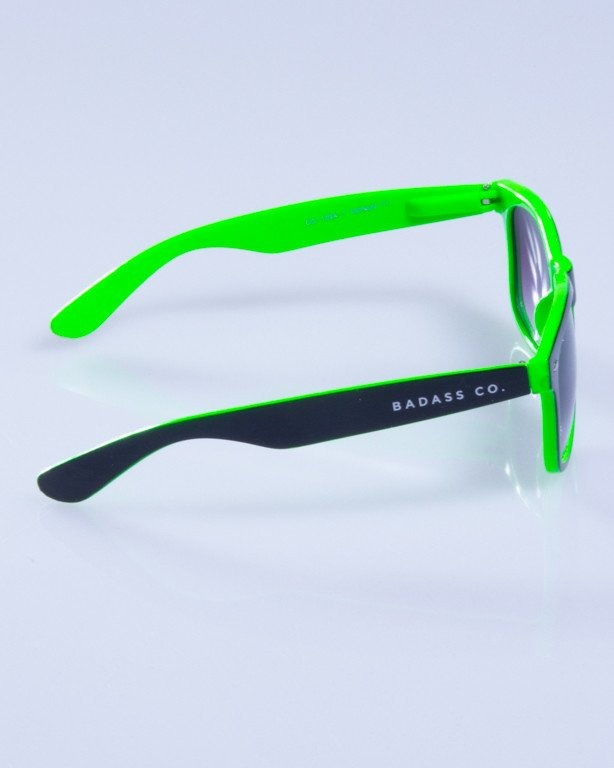 NEW BAD LINE OKULARY CLASSIC INSIDE 241