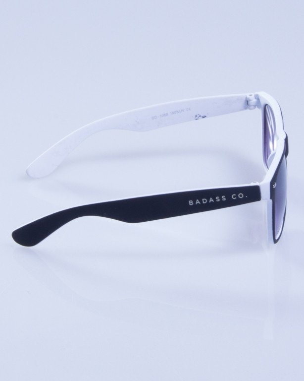 NEW BAD LINE OKULARY CLASSIC INSIDE RUBBER 185