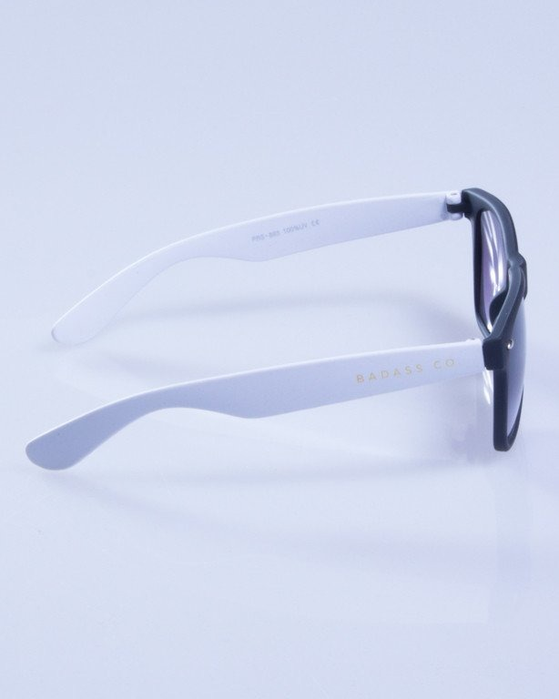 NEW BAD LINE OKULARY CLASSIC RUBBER 141