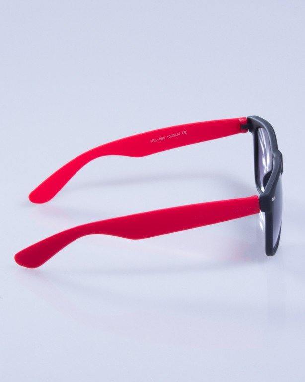 NEW BAD LINE OKULARY CLASSIC RUBBER 142