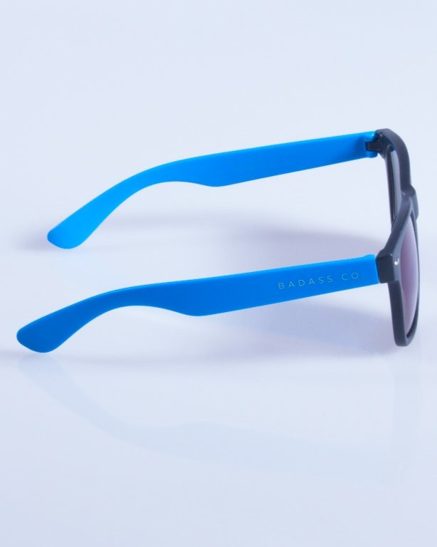 NEW BAD LINE OKULARY CLASSIC SHARED MIRROR 325
