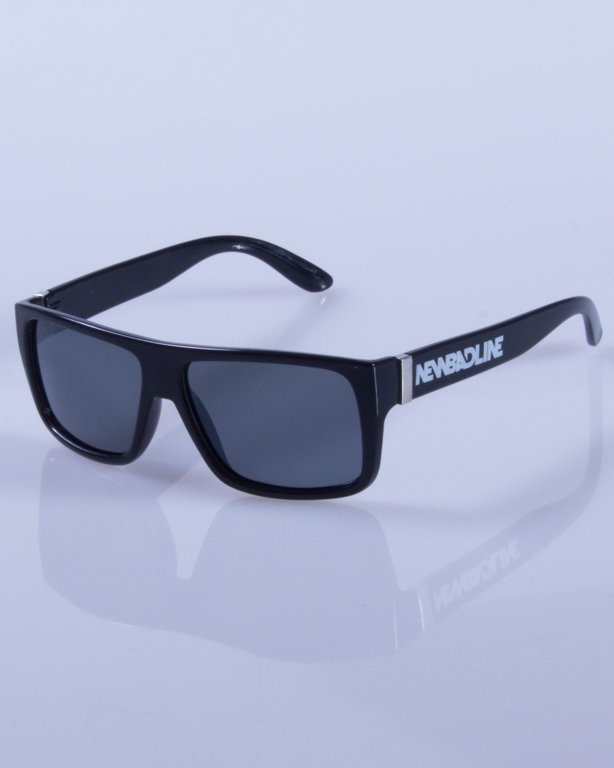 NEW BAD LINE OKULARY SQUARE ELEGANT POLARIZED 425