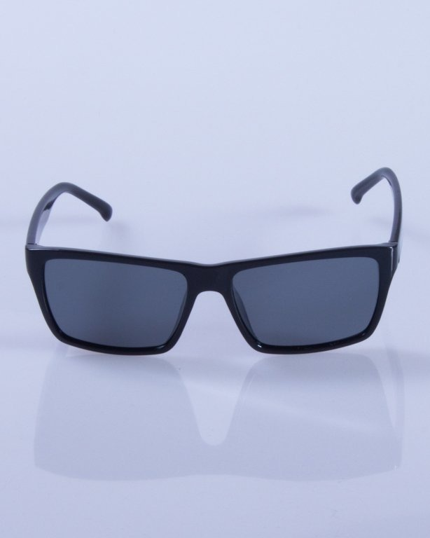 NEW BAD LINE OKULARY SQUARE SMALL 421