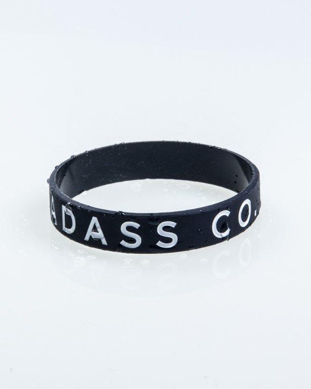 OPASKA CLASSIC BLACK