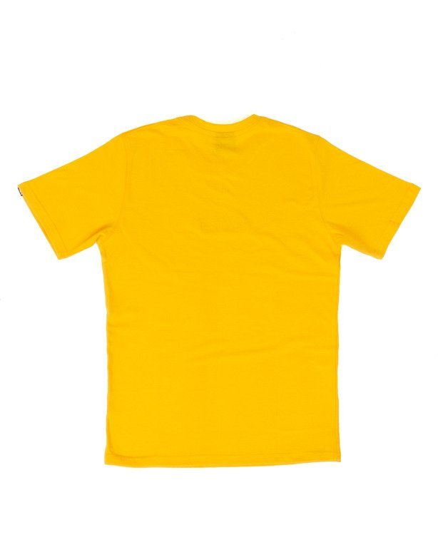 T-SHIRT BASIC MANGO